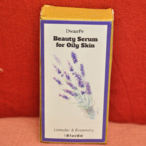 A Basketful of Spring Beauty Serum